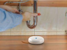 Revogi Smart Sense Senzor zaplavenia