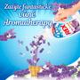 2 - Rex Provence Lavender & Jasmine prací gel 3 l (60 praní)