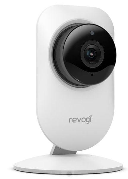 Revogi Smart Sense bezpečnostní kamera IPC003