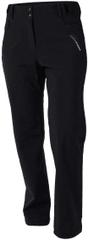 Northfinder Damskie spodnie Nola