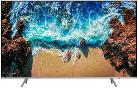 Samsung telewizor UE82NU8002