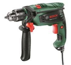 Bosch udarni vrtalnik Easy Impact 540 (0603130201)