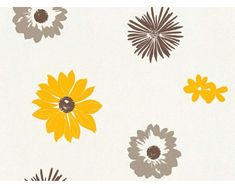 A.S. Création Vliesové tapety 34770-2 Happy Spring