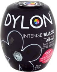 DYLON Color Pod Intense Black