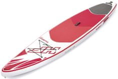 Bestway Paddle Board Fastblast Tech, 3,81m x 76cm x 15cm