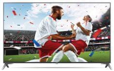 LG 49SK7900PLA televízió outlet