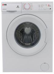 VOX electronics pralni stroj WM 1062