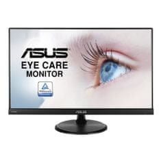 Asus LCD monitor VC239HE