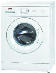 VOX electronics pralni stroj WM 1052