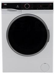 VOX electronics pralno-sušilni stroj WD 12754