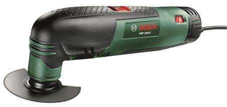 Bosch večnamensko orodje PMF 1800 E (0603100522)