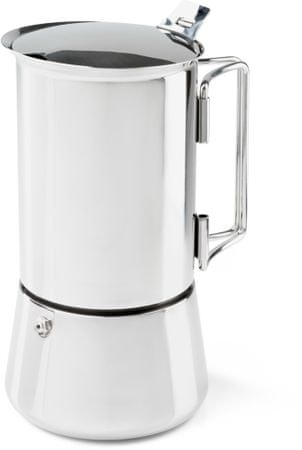Gsi Moka Espresso Pot 739ml