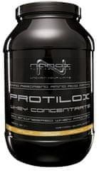 Nanox sirotkine beljakovine Protilox, vanilija, 2000 g
