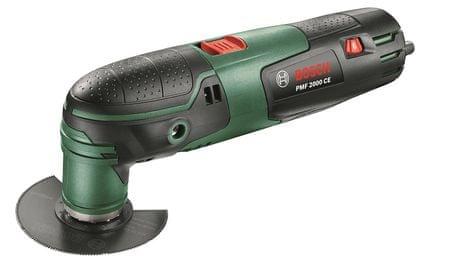 Bosch večnamensko orodje PMF 2000 CE (0603102003)