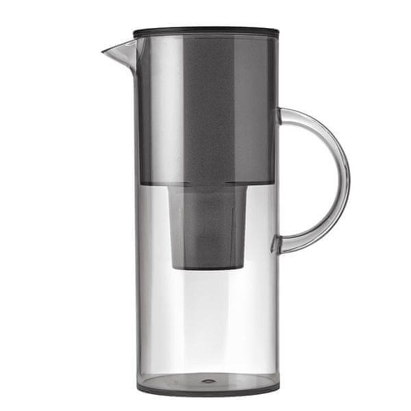 Stelton Konvice na vodu s filtrem, 2 l