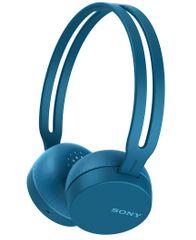 SONY słuchawki WH-CH400