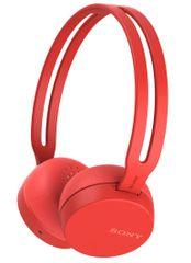SONY WH-CH400 fejhallgató
