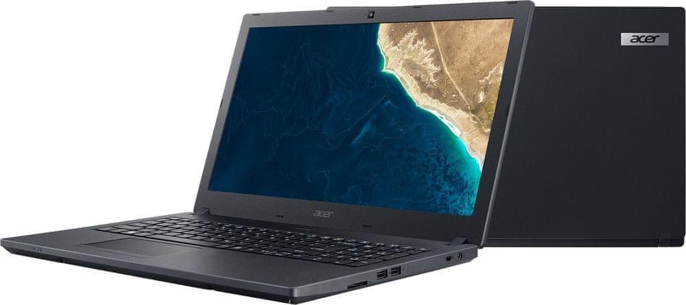 Acer TravelMate P2 (NX.VGWEC.001)