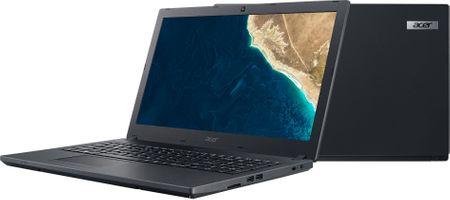 Acer TravelMate P2 (NX.VGVEC.001)