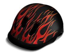 WeeRide dětská helma XXS (44 - 48cm)