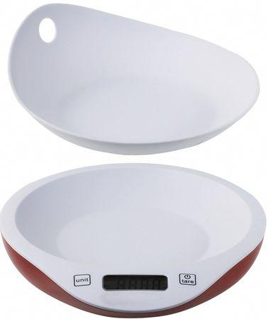 Kitchen Artist Digitální kuchyňská váha