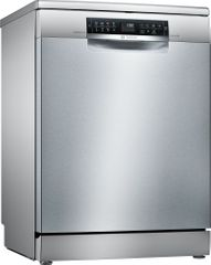 BOSCH SMS68MI10E szabadonálló mosogatógép