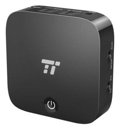 TaoTronics digitalni glasbeni sprejemnik/oddajnik TT-BA09