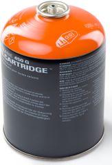 Gsi Isobutane Fuel Cartridge 450g