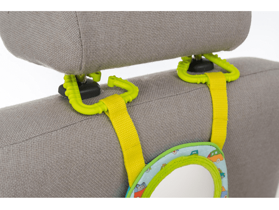 Taf Toys Volant do auta