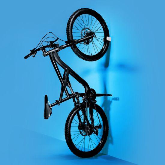 Hornit CLUG MTB - držák na horské kolo