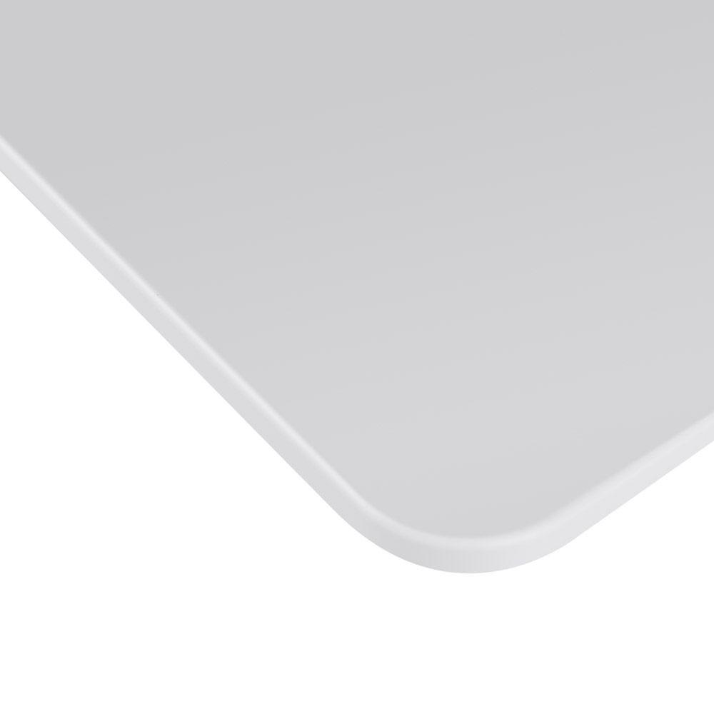Hisense Monitor dechu Babysense 2 Pro - rozbaleno