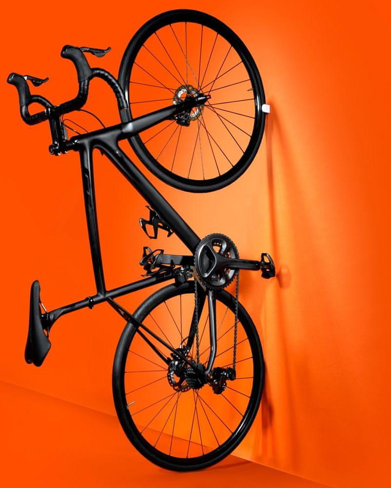 Hornit CLUG Roadie - držák na silniční kolo
