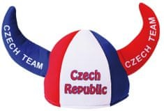 Sport team Klobouk Rohy ČR 1