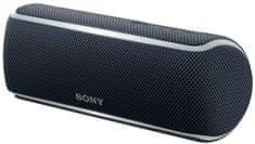Sony bežični zvučnik SRS-XB21
