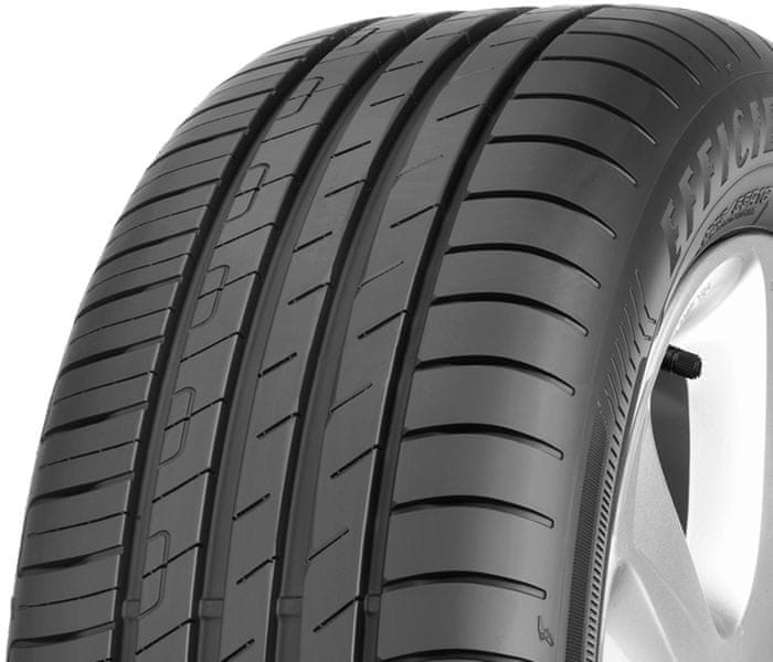 Goodyear Efficientgrip Performance 225/45 R17 91 W - letní pneu