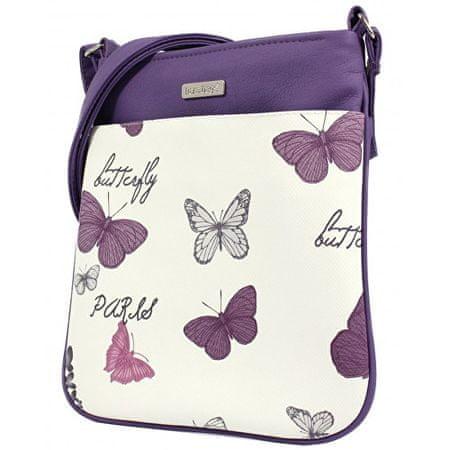 Dara bags Crossbody kabelka Simply Suzy Mini No.30
