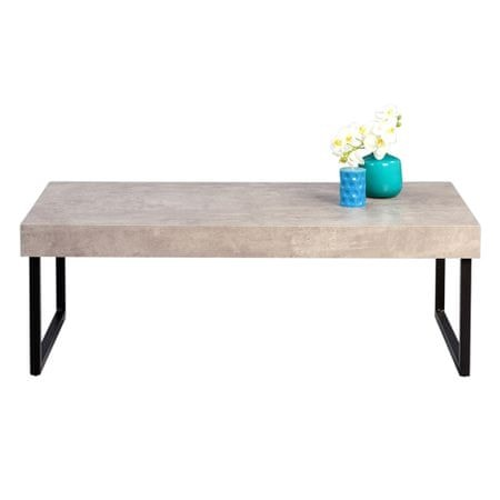 Artenat Konferenční stolek Belmonte, 110 cm