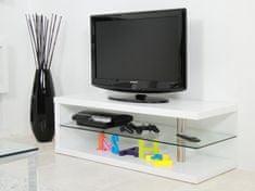 Design Scandinavia Konferenční / TV stolek Snake