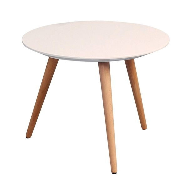 Artenat Konferenční stolek Corro, 50 cm