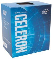 Intel Celeron G4920 BOX procesor, Coffee Lake - Odprta embalaža