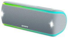 Sony SRS-XB31.CE7 - rozbaleno