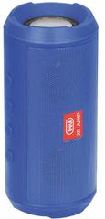Trevi Bluetooth zvočnik XR Jump XR 84 BT, moder