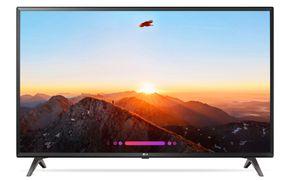 LG TV prijemnik 43UK6300MLB