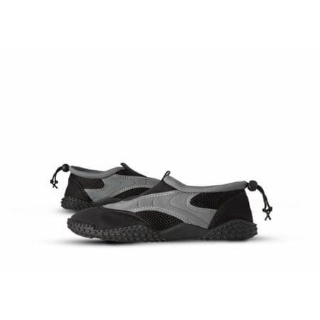 Mystic čevlji Aqua Walker 900, črni, 43