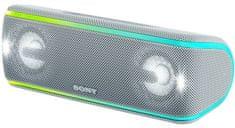 Sony brezžični zvočnik SRS-XB41