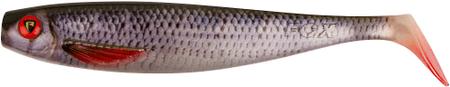 FOX RAGE Gumová Nástraha Pro Shad Super Naturals Roach 14 cm