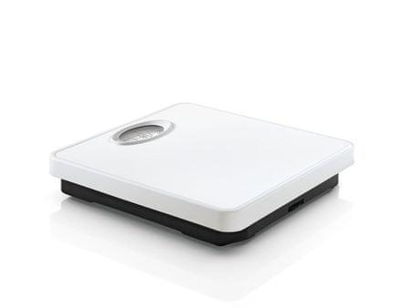 Laica osebna mehanska tehtnica PS2013