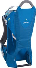 LittleLife Ranger S2 Child Carrier blue