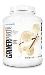 PurePro Green Coffee Bean Extract, 60 kapszula