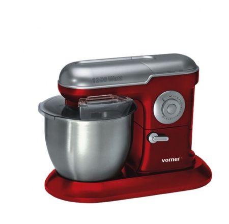 Vorner kuhinjski robot VMP-V0422, 1200 W
